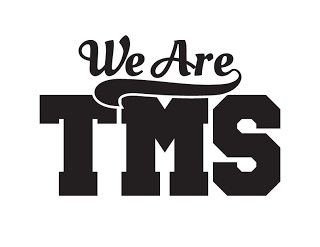 teton middle school logo